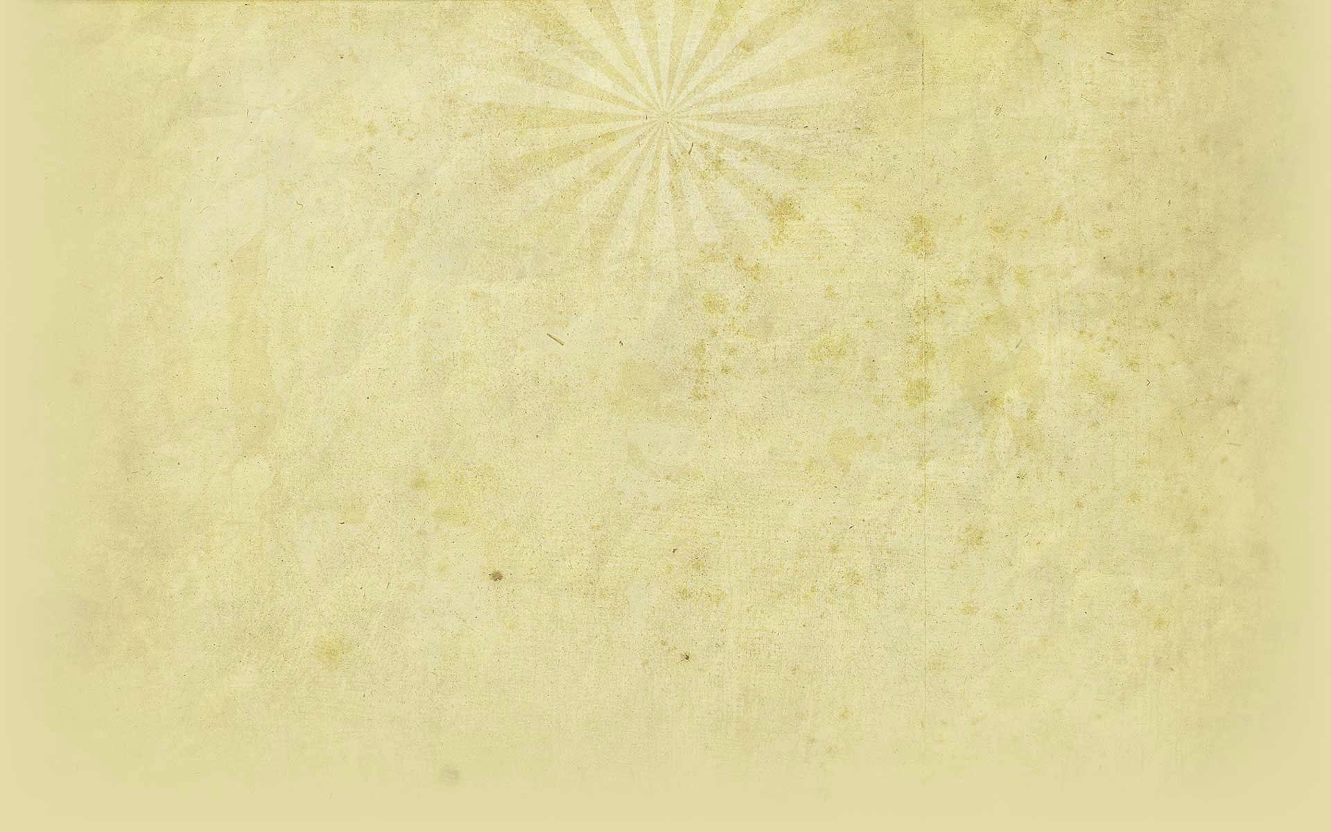 Parchment Background wallpaper - 416844